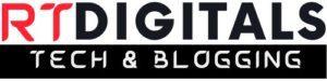 Rana_Tech_Digitals_Logo